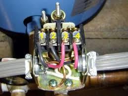 wiring help on pumptrol pressure switch doityourself com
