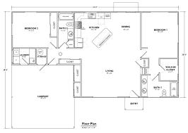 minimum size of living room home design