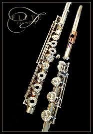 Flute Flag Haynes53055 Jpg V U003d1373312913
