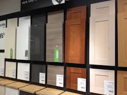 kitchen cabinets doors only kitchen room marvelous white kitchen cabinet doors only replace