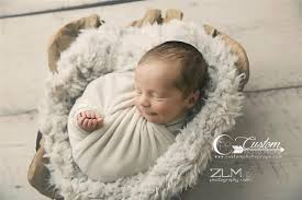 newborn photography props lullaby soft faux fur newborn photography props 4