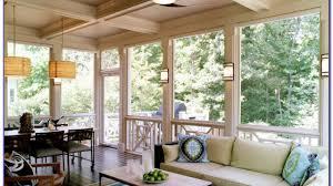 enclosed patio images enclosed patio designs perth patios home design ideas