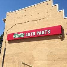 o reilly auto parts 45 reviews auto parts supplies 4400