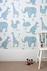 wallpaper designs for kids just kids wallpaper designer for children s rooms extremely