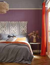 7 best paint images on pinterest almonds bedroom colors and crown