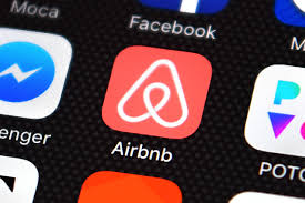 airbnb is using ai to make travel more personalized