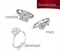 galaxy co wedding rings samara engagement rings oshiro
