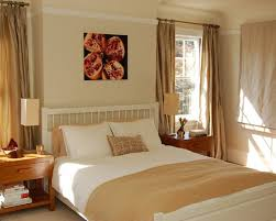 decoration d une chambre decoration d une chambre a coucher parent 979 photo deco maison