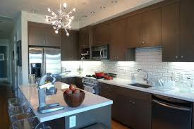 changing kitchen cabinet doors to glass should i replace my cabinet doors with glass doors in white