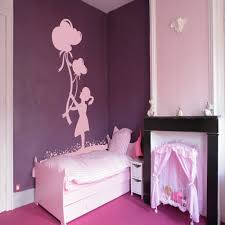 deco chambre photo le plus incroyable decoration chambre fille morganandassociatesrealty