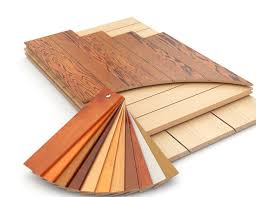sustainable hardwood floor options