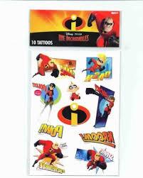 90 best novelty u0026 toys temporary tattoos images on pinterest