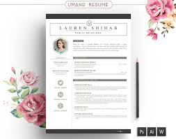 Word 2010 Resume Template Resume Resume Template Free Cover Letter For Beautiful Free