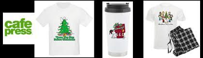 snoopy christmas shirts peanuts snoopy christmas ornaments decoration shirts pajamas
