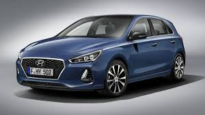 Counter Translate by Hyundai U0027s First Hatch Comes Out To Play Iol Motoring