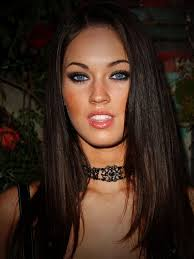 chocolate brown hair color for fair skin new hair style collections