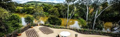 napa wedding venues napa wedding venues weddings in napa valley river terrace inn