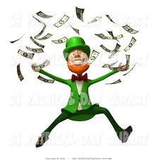 royalty free st paddys day stock st patrick u0027s day designs page 10