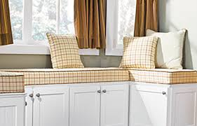 file cabinet window seat best home furniture decoration