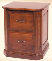 Wood Lateral Filing Cabinet 2 Drawer 2 Drawer Filing Cabinet Walmart Wood Lateral File With Lock