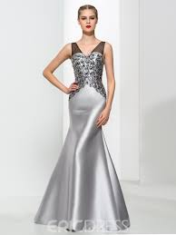 evening gowns evening dress dresses