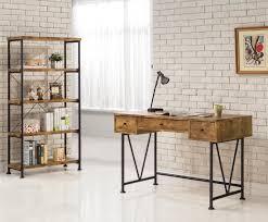 Executive Desk Sale Desks Coaster Desk Executive Desk Sale Office Desks Executive