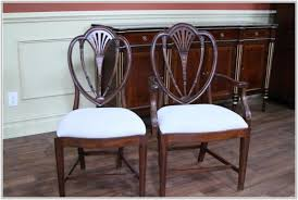 antique french dining table and chairs chair home furniture