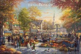 halloween jigsaw puzzles introducing u201cthe pumpkin festival u201d u2013 a stunning tribute to one of
