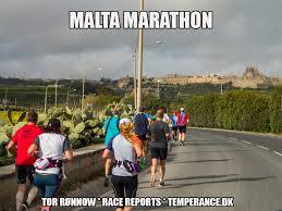 Running Marathon Meme - tor on marathon search results races