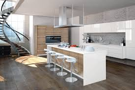 Miele Kitchen Cabinets Design Interiors Ltd Of Guernsey Kitchens Appliances And Fitted