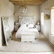 Schlafzimmer Einrichten Ideen Bilder Modernes Wohndesign Modernes Haus Schlafzimmer Einrichten Ideen