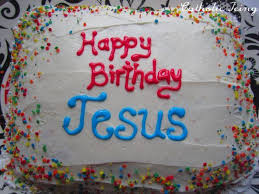 happy birthday jesus cake ideas happy home
