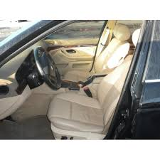 2005 Bmw 525i Interior 2003 Bmw 525i Parts Black With Tan Interior 6 Cylinder Engine