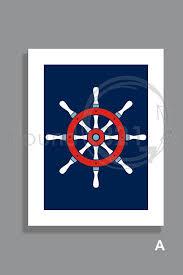 Nautical Theme by 127 Best Nautical Theme Images On Pinterest Nautical Theme
