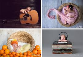 Newborn Props Newborn Photography Props And Ideas Slr Lounge