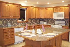 Cool Kitchen Backsplash Ideas 100 Unusual Kitchen Islands Cool Kitchen Backsplash Ideas