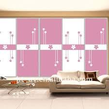Cupboard Door Designs  Back Deck Utility Meter Cupboard Camouflage - Bedroom cupboard doors