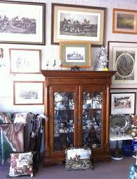 the paddock room equestrian gifts u0026 decor equestrian stylist