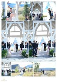 wedding arch kelowna tj s wedding published in wedding magazine kelowna