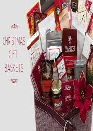 christmas gift baskets for dogs best images collections hd for