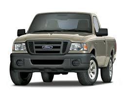 Ford Ranger Truck 2008 - used 2011 ford ranger truck regular cab bl for sale in liverpool