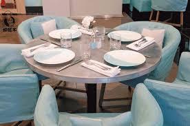 table de cuisine carrel馥 咖啡 单图搜索 海报搜索