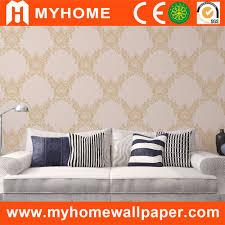 Home Ganpati Decoration Cheapest Sale Ganpati Decoration Home Wallpaper For Bedroom
