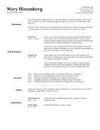 resume templates microsoft word 2013 free resume templates microsoft word medicina bg info
