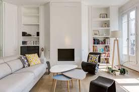 décoration intérieure salon déco de salon plus de 40 photos pour mettre l ambiance côté maison