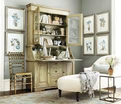 Empty Corner Decorating Ideas 203 Best Gray Images On Pinterest Master Bedrooms Bedroom Decor