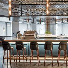 Office Furniture Bay Area by Dropbox Officespace Officedesign Interiordesign Insidesource