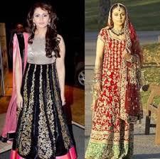 indian wedding dress shopping plus size indian wedding dresses fashion dresses