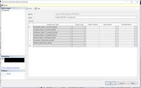 Sql Server Audit Table Changes Sql Server How To Convert Audit Log Into A Table Database
