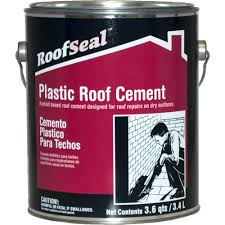 Henry Rubberized Wet Patch by Cement Roof Sealing U0026 Step